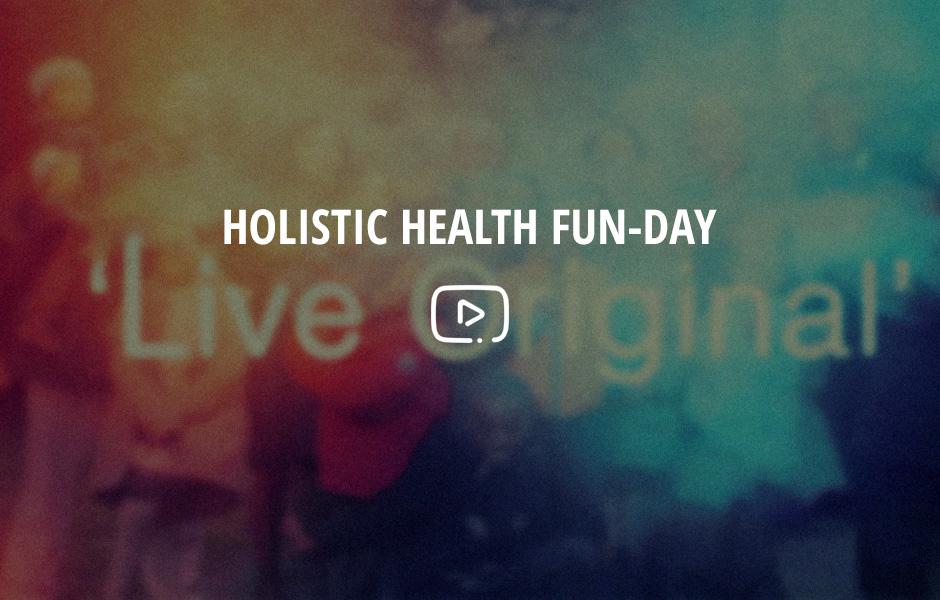 health-focus-01