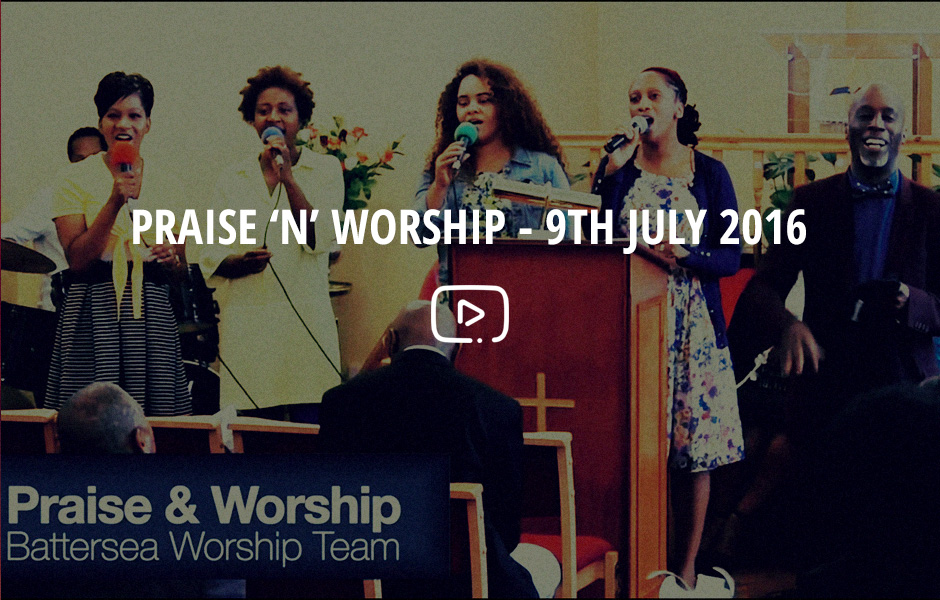 battersea-praise-team-01
